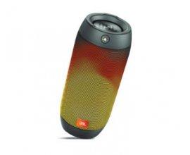 Fnac: Enceinte portable JBL Pulse 2 en soldes : à 188€ au lieu de 330,28€