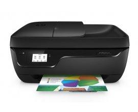 Auchan: Imprimante Multifonction HP OFFICEJET 3831 en soldes : à 39,90€ au lieu de 79,90€