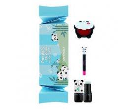 Sephora: Soin Visage Collection Panda à 7,40€ au lieu de 24,95€