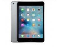 Pixmania: Tablette PC - APPLE iPad Mini 4 128 Go Gris, à 269€ au lieu de 459€