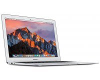 "Darty: Apple MacBook Air 13"" 128 Go MQD32FN/A à 849,99€ au lieu de 1099,99€"