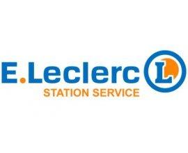 E-Leclerc: Carburant à prix coûtant jusqu'au 28 juillet