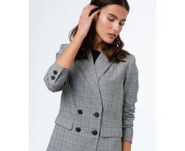 Etam: Sybilla - Veste blazer à 29€ au lieu de 69,99€