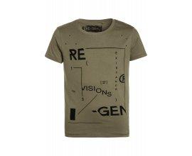 Zalando: TEEN BOYS - T-shirt imprimé à 5,18€ au lieu de 12,95€