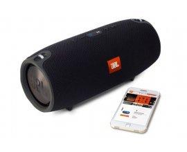 Groupon: Enceinte Bluetooth - JBL Xtreme 2 Noir, à 269,9€ au lieu de 299,99€