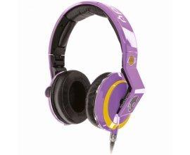 Go Sport: Exceptionnel Casque Audio pliable SKULLCANDY Mix Master NBA à 119€ au lieu de 299€