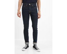 Zalando: RINSE - Jeans Skinny à 10€ au lieu de 24,95€