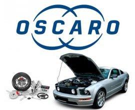 Oscaro: Conseils mécanique gratuits
