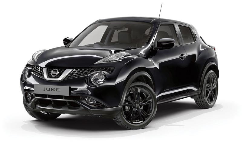 Code promo PresseTaux : A gagner : Un Nissan Juke, un VTT électrique et un vélo électrique