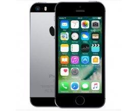 Amazon: Smartphone APPLE iPhone SE 32 Go Gris Sidéral à 209€