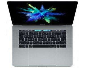Cdiscount: 10% de remise sur une sélection de PC portables Apple, ASUS, Lenovo, HP, Acer et Dell