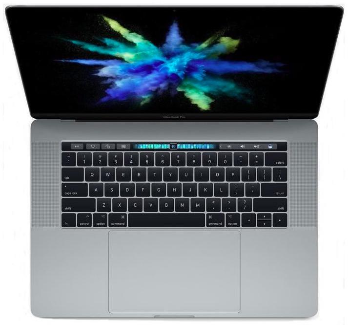 Code promo Cdiscount : 10% de remise sur une sélection de PC portables Apple, ASUS, Lenovo, HP, Acer et Dell