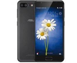 GearBest: Smartphone - ASUS Zenfone 4 Max Plus Noir, à 116,77€ au lieu de 201,3€