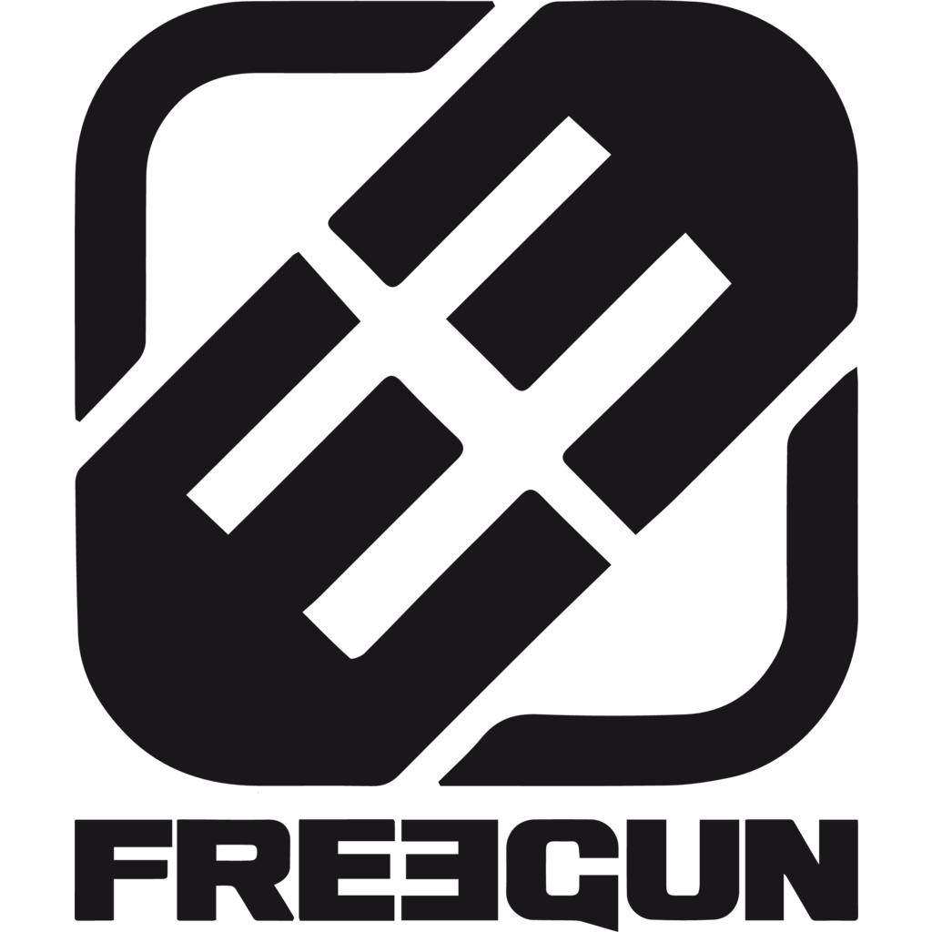 Code promo Freegun : 20% de réduction sur l'achat de 6 boxers