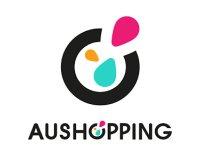 Aushopping: A Gagner : Carte cadeau illicado d'une valeur unitaire de 100€