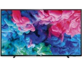Conforama: Téléviseur Ultra HD 4K 126cm PHILIPS 50PUS6503 à 599€ au lieu de 699€