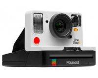 Le Parisien: Des appareils photo OneStep2 Polaroid Originals à gagner