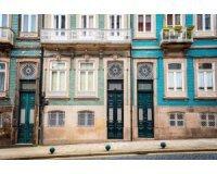 easyJet: A Gagner : Deux vols allers et retours pour Lisbonne