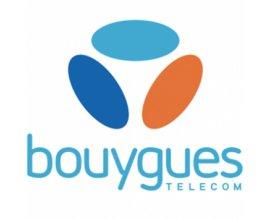 Bouygues Telecom: Forfait Sensation 50 Go avec Appels, MMS et SMS illimités à 19,99€/mois pendant 1 an
