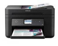 Cdiscount: Imprimante Multifonction 4-en-1 Workforce WF-2860, à 84,99€ au lieu de 129,99€