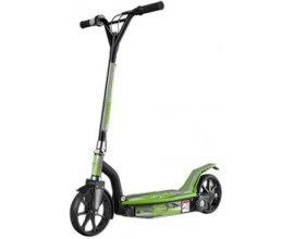 Rue du Commerce: Trottinette électrique UBERSCOOT S100 verte et noire à 99,99€