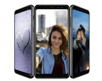 Darty: 50€ remboursés pour l'achat d'un  Smartphone SAMSUNG GALAXY A5 2017