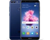 Darty: 30€ remboursés pour l'achat du smartphone Huawei P Smart