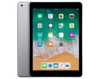 eBay: iPad 32 Go WiFi Apple (modèle 2018) à 279€ au lieu de 359€