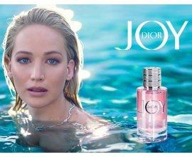 Sephora: 1 échantillon gratuit du parfum Joy de Dior