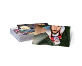 PhotoBox: 50 tirages photo 10x15 cm gratuits (+ 3,99€ de frais de port)
