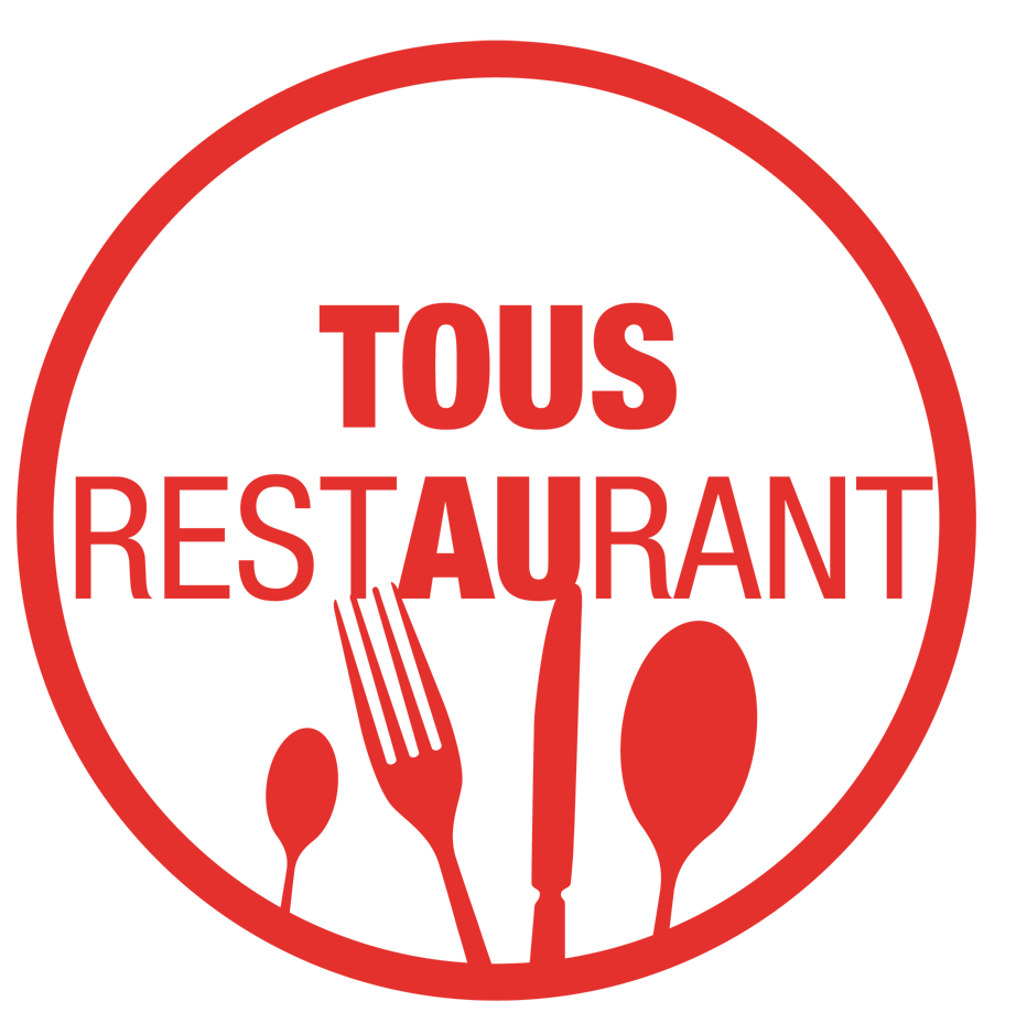 Code promo Tous au Restaurant : 1 menu acheté = 1 menu offert dans de nombreux restaurants du 30 septembre au 13 octobre