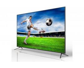 """Mistergooddeal: TV LED UHD 4K 55"""" (139cm) Brandt B5508 à 369€"""