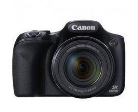 Cdiscount: Appareil Photo Bridge - CANON Powershot SX530 HS Noir, à 199,99€ au lieu de 299€