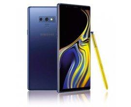 SFR:  2 smartphones Samsung Galaxy Note 9 à gagner