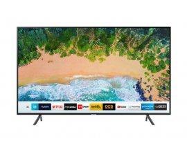 Conforama: TV UHD 4K - SAMSUNG UE75NU7175 189 cm, à 1699€ au lieu de 1999€ [via ODR]