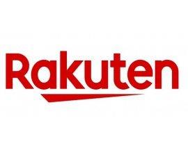 Rakuten: Jusqu'à 20% de vos achats remboursés en commandant sur l'application mobile