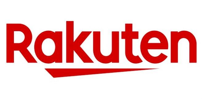Code promo Rakuten : Jusqu'à 20% de vos achats remboursés en commandant sur l'application mobile