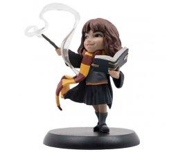 Zavvi: Figurine Hermione lançant un sort