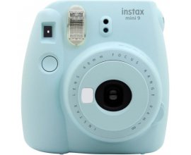 Cdiscount: Appareil photo instantané Fujifilm Instax 9 à 59,99€