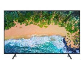 "BUT: TV 4K 65"" - SAMSUNG UE65NU7105 65"", à 1090€ au lieu de 1290€ [via ODR]"