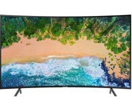 "BUT: TV 4K - SAMSUNG 65"" UE65NU7305, à 1190€ au lieu de 1390€ [via ODR]"