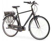 Alltricks: 100€ de réduction sur l'achat d'un vélo à assistance électrique dès 1000€ ou -200€ dès 2000€