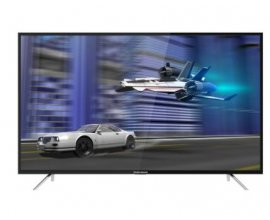 """E-Leclerc: TV LED UHD 4K - THOMSON 65UC6306 65"""", à 629€ au lieu de 679€"""