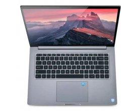 GearBest: PC Portable - XIAOMI Mi Notebook Pro Deep Gray, à 693,6€ au lieu de 1118,7€