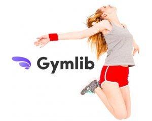 Gymlib: 2 000 salles de sport sans engagement : -10% sur le pass de votre choix