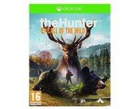 Amazon: Jeu XBOX One - The Hunter: Call of The Wild (Version Française), à 28,99€ au lieu de 39,99€