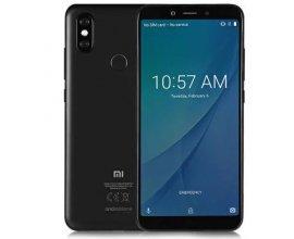 GearBest: Smartphone - XIAOMI Mi A2 4G Phablet Global Version 128 Go Black, à 281,99€ au lieu de 320,44€