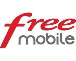 Vente Privée: Forfait Free mobile Appels, SMS, MMS illimités + Internet 4G 30Go à 0.99€/mois pendant 1 an