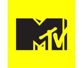 MTV: Un voyage de 4 jours pour 2 personnes à New York à gagner