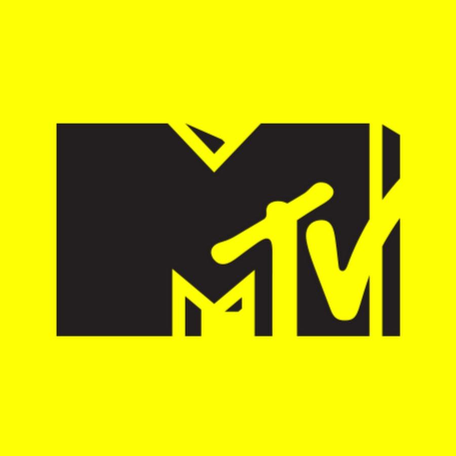 Code promo MTV : Un voyage de 4 jours pour 2 personnes à New York à gagner